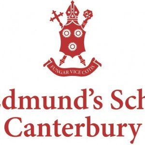 St-Edmunds-School-Canterbury-Logo1